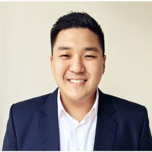 Brian Kim (Chief Growth Officer at Arcstone Pte. Ltd.)