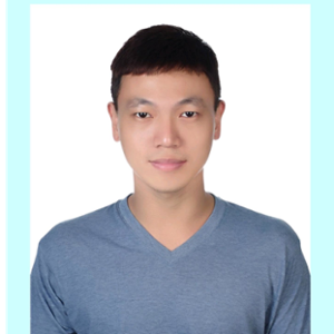 Frank Yu (Assistant General Manager at DONGGUAN ALFA AUTOMATION TECHNOLOGY LIMITED)